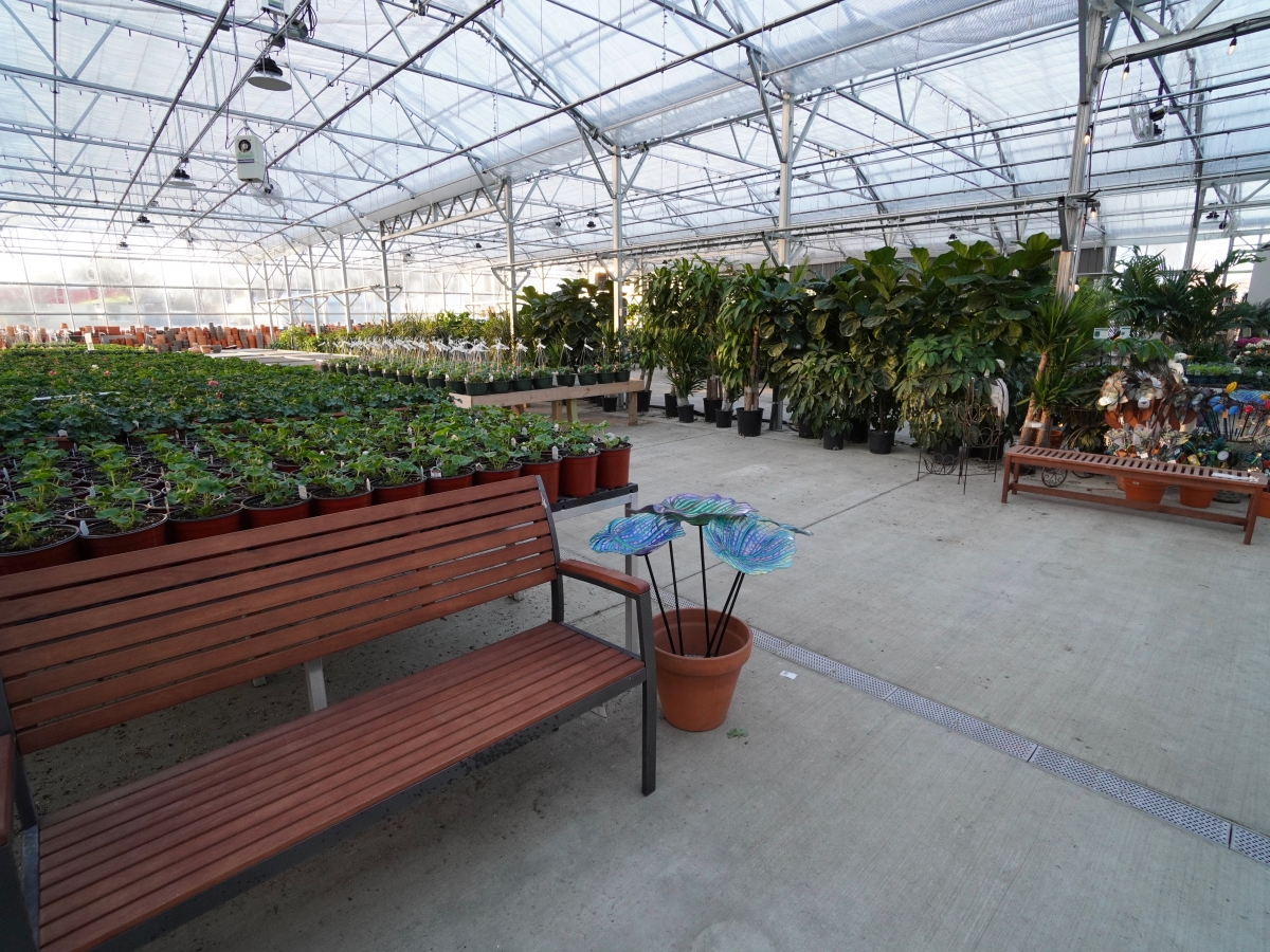 Home | Klein's Floral Houseplant Greenhouse on floral greenhouse, botany greenhouse, snow greenhouse, outdoor greenhouse, bonsai greenhouse, gardening greenhouse, white greenhouse, horticulture greenhouse, conservatory greenhouse, tree greenhouse, green greenhouse, indoor greenhouse, vegetable greenhouse, plants greenhouse, spring greenhouse, weed greenhouse, tropical greenhouse, container greenhouse, nursery greenhouse, home greenhouse,